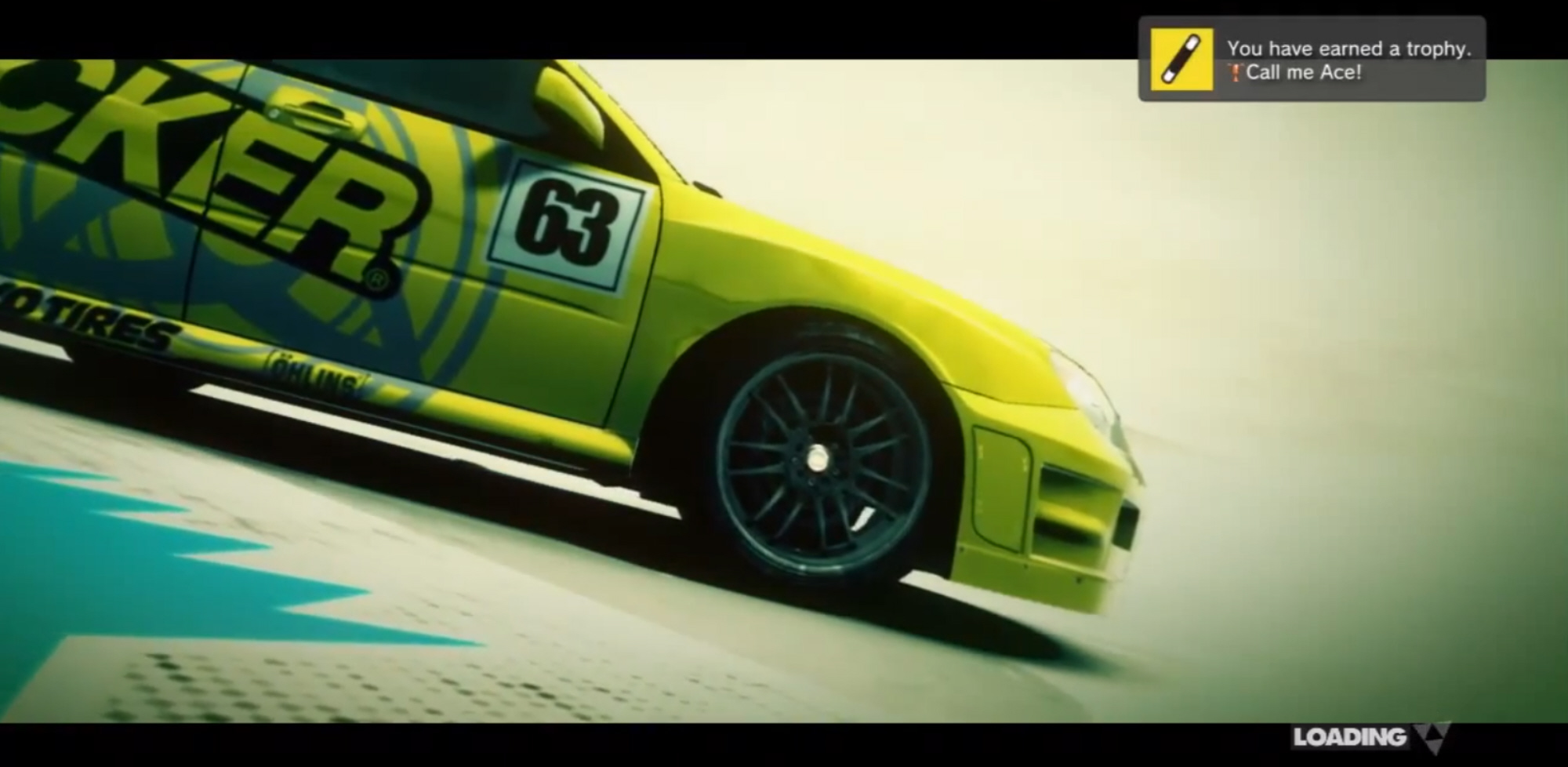 Dirt 3 Achievements And Trophies Guide Xbox 360 Ps3 Video