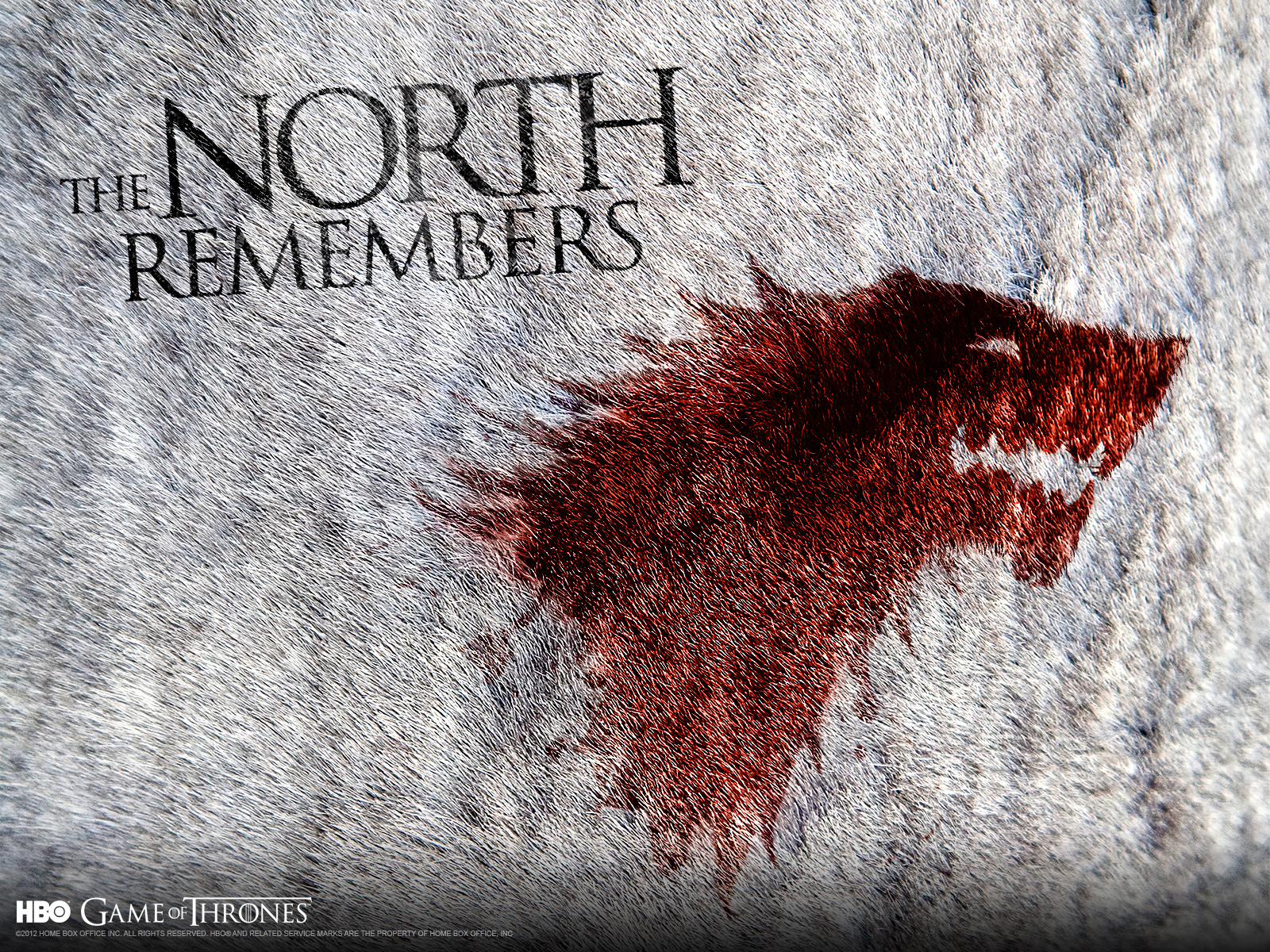 Game Of Thrones Game Wallpaper Hd Video Games Blogger