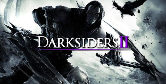 lure stone darksiders 2