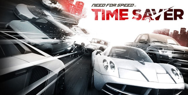 Nfs most wanted 2 for mac