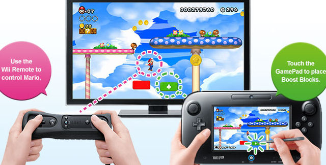 Cheat Codes For Super Mario Bros Wii Unlimited Lives — TTCT