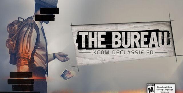 the bureau xcom declassified walkthrough page 3. Black Bedroom Furniture Sets. Home Design Ideas