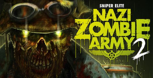 last hope zombie sniper cheats