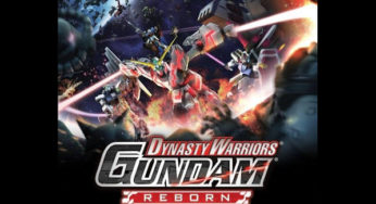 Exceptional Dynasty Warriors Gundam 2 Ps2 Cheat Codes You Never Seen Before