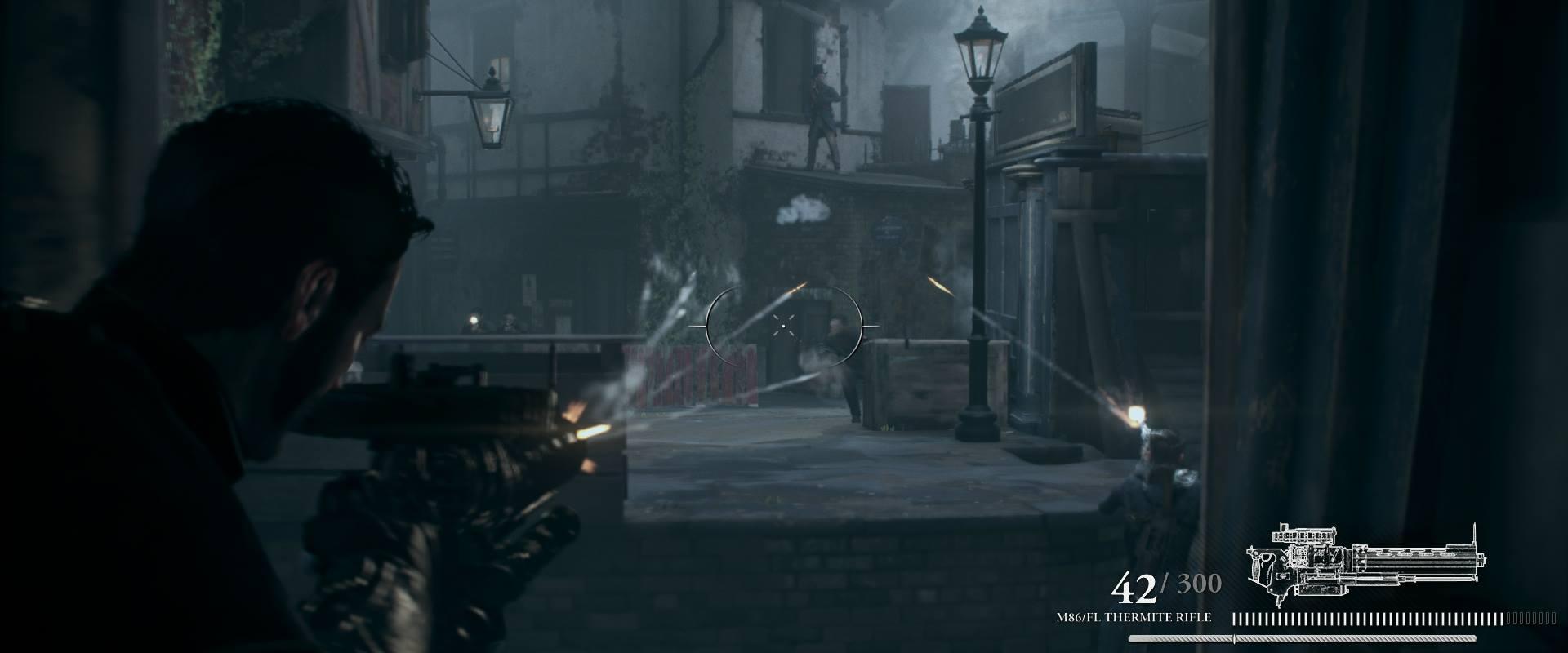 the-order-1886-shooter-gameplay-thermite-gun-screenshot-ps4