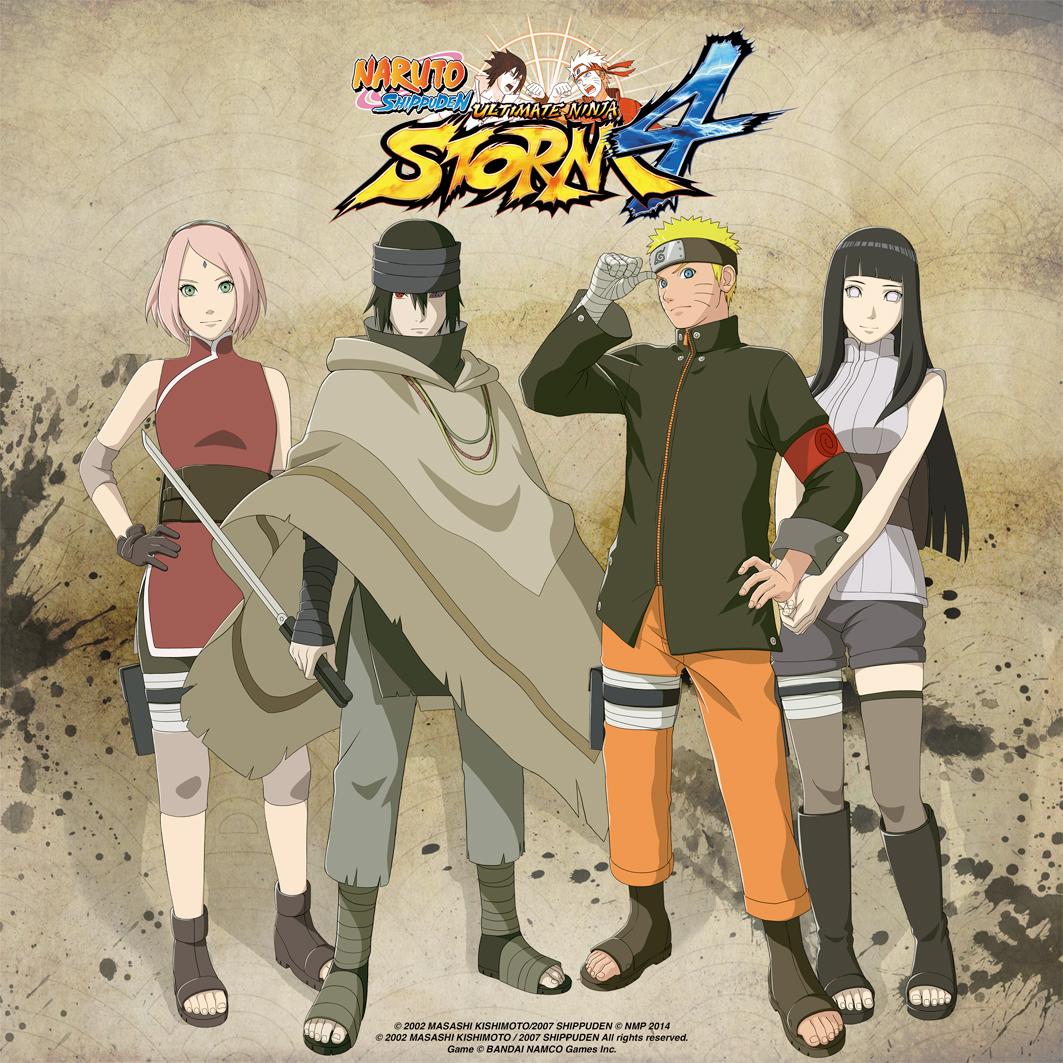 Sasuke dating Sakura spelletjes