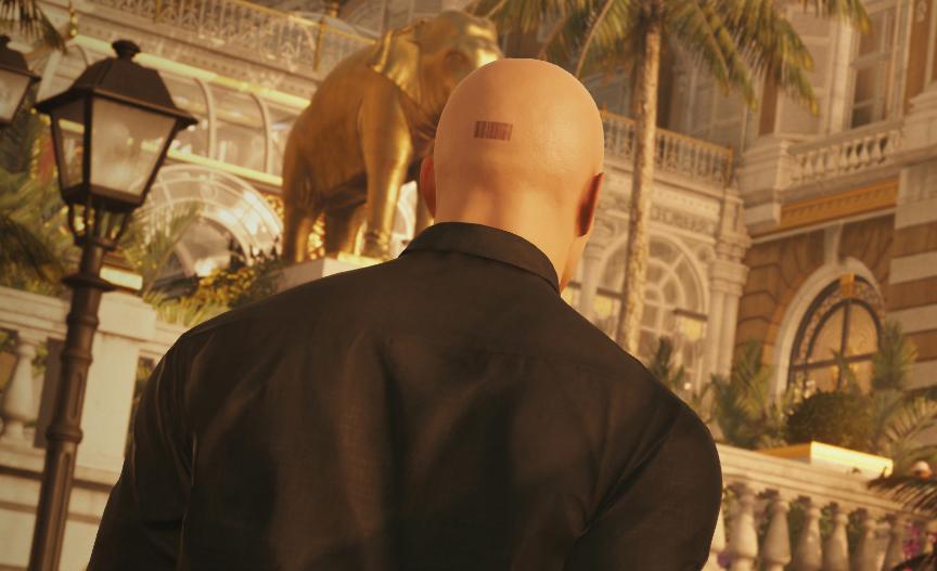 Hitman Episode 4 Bangkok Release Date Video Games Blogger