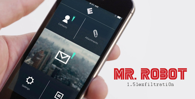 Mr Robot Video Game Walkthrough   Video Games Blogger