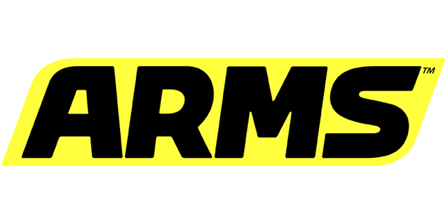arms announced for nintendo switch