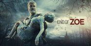 Resident Evil 7 End Zoe Banner