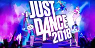 Just Dance 2018: How To Unlock All Songs