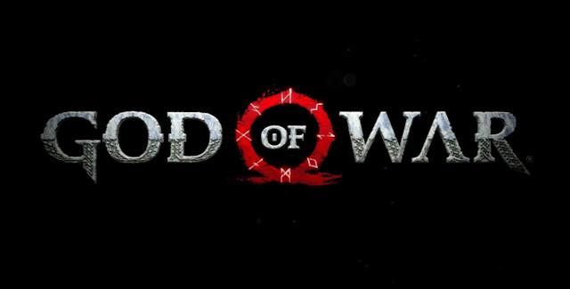 Unlock All God of War 2018 Codes & Cheats List (PS4)