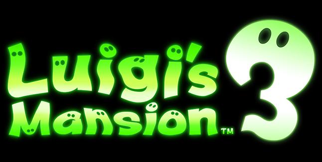 Luigi S Mansion 3 Release Date Announced Video Games Blogger