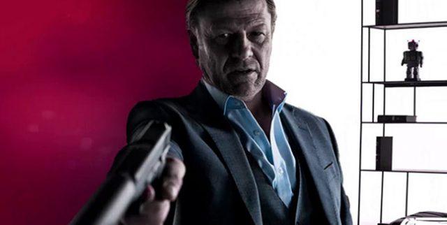 Hitman 2 Elusive Target Portrayed by Sean Bean Announced