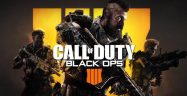 Call of Duty: Black Ops 4 Cheats
