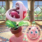 Super Smash Bros Ultimate Screen 15