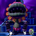 Super Smash Bros Ultimate Screen 16