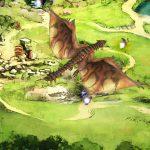 Super Smash Bros Ultimate Screen 18