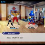 Super Smash Bros Ultimate Screen 20