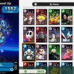 Super Smash Bros Ultimate Screen 21