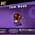 Super Smash Bros Ultimate Screen 22