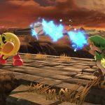 Super Smash Bros Ultimate Screen 24