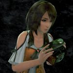 Super Smash Bros Ultimate Screen 25