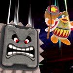 Super Smash Bros Ultimate Screen 26