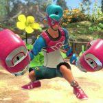 Super Smash Bros Ultimate Screen 27