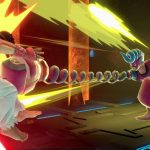 Super Smash Bros Ultimate Screen 28