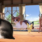Super Smash Bros Ultimate Screen 30