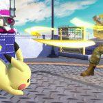 Super Smash Bros Ultimate Screen 31