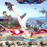 Super Smash Bros Ultimate Screen 36