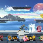 Super Smash Bros Ultimate Screen 37