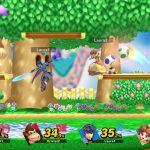 Super Smash Bros Ultimate Screen 38