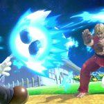 Super Smash Bros Ultimate Screen 6