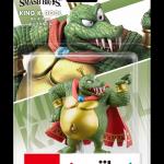 Super Smash Bros Ultimate amiibo Image 11