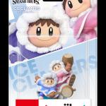 Super Smash Bros Ultimate amiibo Image 13