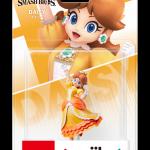 Super Smash Bros Ultimate amiibo Image 14