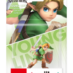 Super Smash Bros Ultimate amiibo Image 8