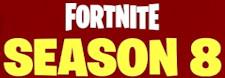 Fortnite Season 8 Guides