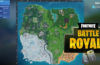 Fortnite Season 8 Week 9 Challenges Cheat Sheet