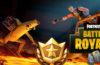 Fortnite Season 8 Week 9 Secret Battle Star Location