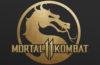 Mortal Kombat 11 Cheats