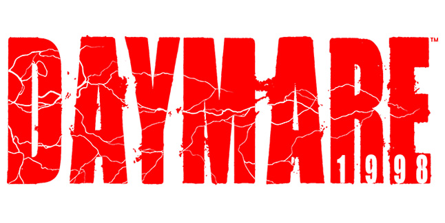 Daymare-1998-Logo.jpg