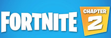 Fortnite Chapter 2 Guides