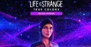 Life Is Strange: True Colors - Wavelengths Steph DLC Release Date